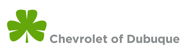 McGrath Chevrolet of Dubuque Logo